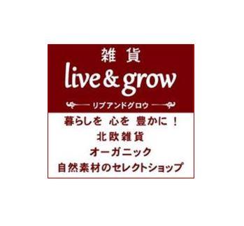 2014~現在のブログ