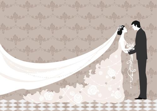 国際結婚を経て、いよいよ外国人配偶者は在留資格「日本人の配偶者等」いわゆる結婚ビザを取得して日本で暮らす。申請手続きは【ビザカナ相模原】にご相談ください!「相模原市・横浜市・川崎市・神奈川県全域・東京」対応