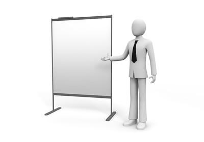 「外国人の就職」(通訳・翻訳・語学指導)就労ビザ・お問い合わせはビザカナ相模原へ!
