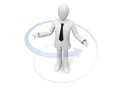 在留資格「経営管理ビザ」・外国人による会社設立・要件@ビザカナ相模原