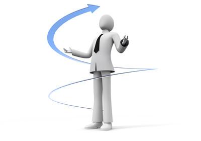 在留資格「特定活動ビザ」又は在留資格「高度専門職1号ビザ」から「高度専門職2号」への在留資格変更許可申請