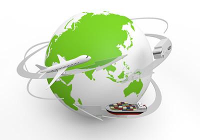 在留資格「経営管理ビザ」申請手続き・外国人による会社設立・「旧投資経営ビザ」申請手続き案内のページ・ビザカナ相模原