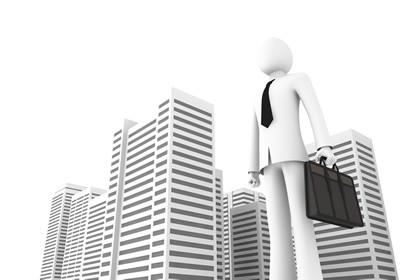 在留資格「人文知識国際業務ビザ」申請手続き案内のページ「外国人の就職・雇用」就労ビザ・ビザカナ相模原