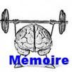 Cultiver sa mémoire