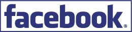 蔵本康文 公式フェイスブック