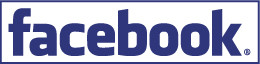 松崎建ん語 公式フェイスブック
