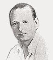 Docteur Edward Bach