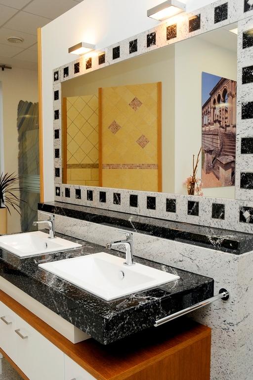 b der aus naturstein hilgert naturstein granit marmor. Black Bedroom Furniture Sets. Home Design Ideas