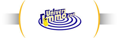 Univers Immo