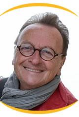 Bernard CHARLUET