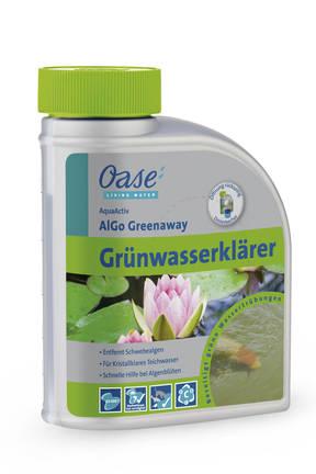 Oase Algo Greenway