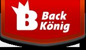 Back König Berlin