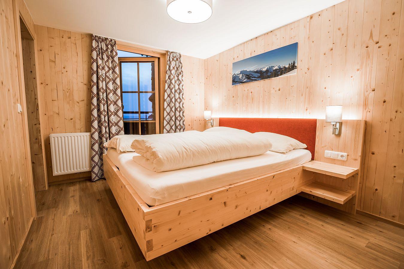 Euer Hotelzimmer