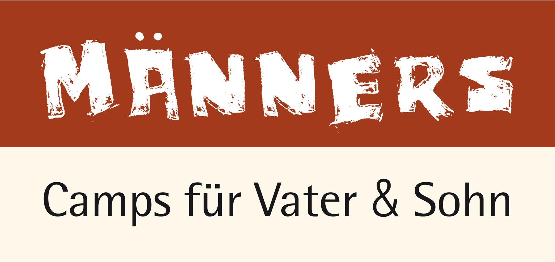 Erfahrungsbericht - Urlaub, Camps und Coaching für Vater & Sohn by ...