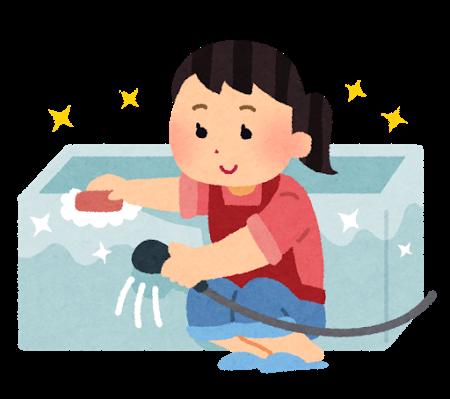 お風呂やトイレやキッチンなど、家庭内での感染予防をOJTでお伝えできます。