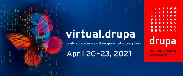 Virtuelle Ausstellung - Druckindustrie