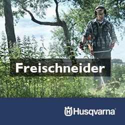 Freischneider / Trimmer