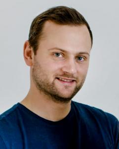 Kurt Desch