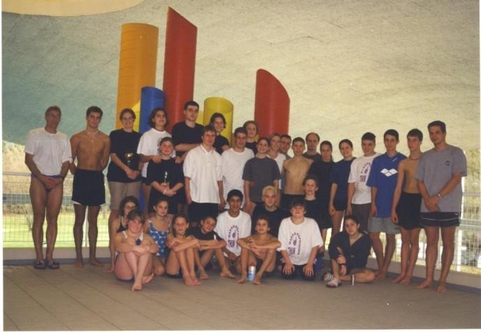 Team Thun 2000