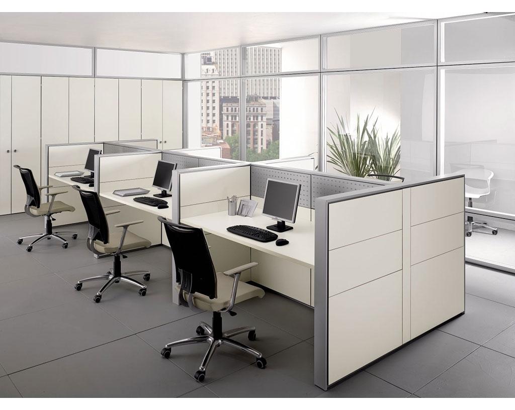 Pulizia uffici gps pulizie for Aziende mobili per ufficio