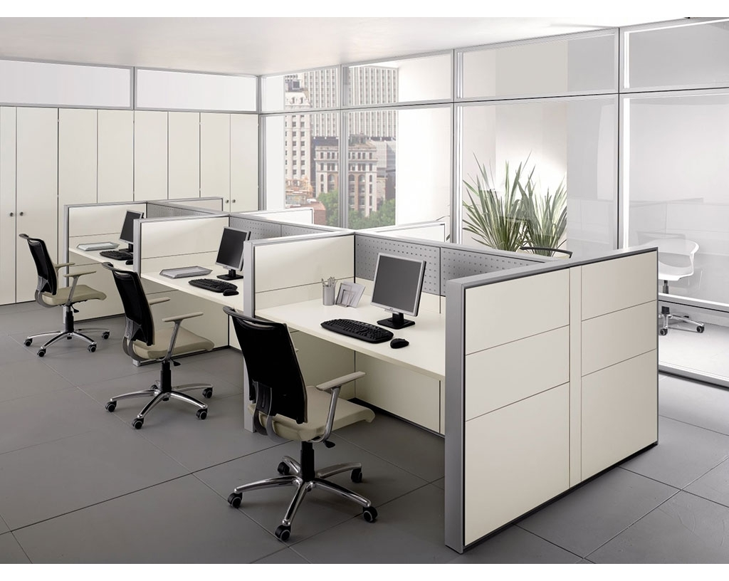 Pulizia uffici gps pulizie for Mobili ufficio moderni