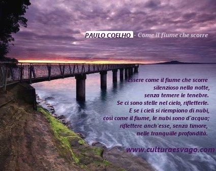 Poesie Di Pace E Solidarietà Cultura Svago
