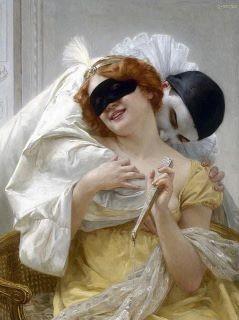 GUILLAUME SEIGNAC - Pierrotìs embrace