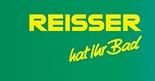 Reisser Haustechnik