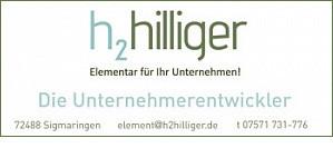 Lösungen aus den Unternehmertipps! Klick aufs Logo!