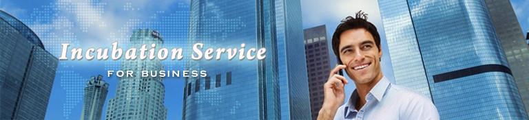 起業支援サービス
