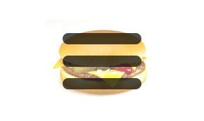スマホでよく見る「ハンバーガー・アイコン」