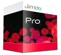 Jimdo Pro