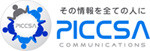 ピクサ・コミュニケーションズ株式会社