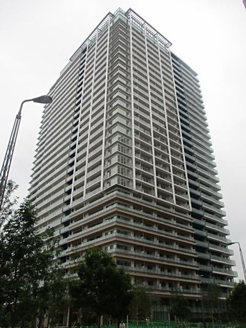 BAYZ TOWER&GARDEN(ベイズタワー&ガーデン)