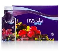 4Life Transfer Factor Riovida kaufen