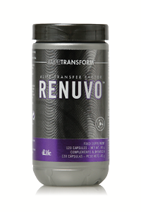 4Life Transfer Factor Renuvo kaufen