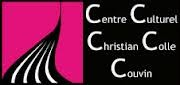 Centre Culturel Christian Colle