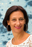 Dipl.Päd. Angelika Reiter