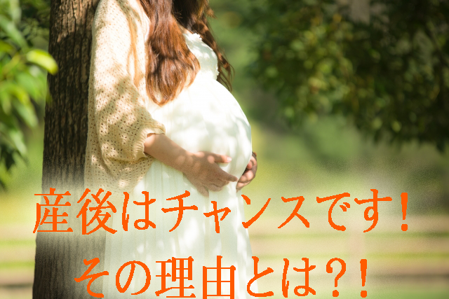 産後の骨盤矯正なら豊橋の産後の骨盤矯正専門整体