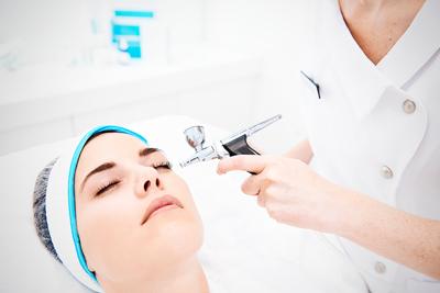 Kosmetik Ludwigsburg Kosmetikbehandlung