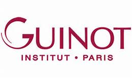 Guinot Paris, Aknebehandlung, Kosmetik Produkte, Premium Kosmetik