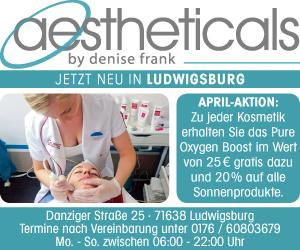 April Angebot, Kosmetik-Behandlung, Mikrodermabrasion, Kosmetikstudio Ludwigsburg