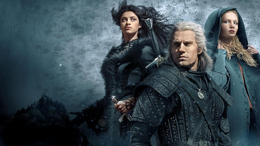 Erfahrung, Erfahrungen, Bericht, The Witcher, Geralt, Geralt von Riva, Netflix, Streaming, Serie, Witcher, News, Nachrichten, Meinung