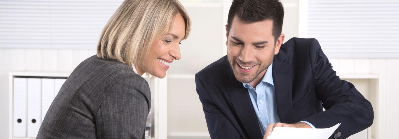 immobilie verkaufen immobilie bewerten lassen kostenlose immobilienbewertung. Black Bedroom Furniture Sets. Home Design Ideas