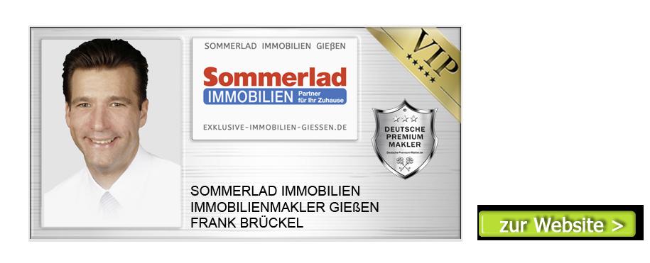 IMMOBILIENMAKLER GIEßEN FRANK BRÜCKEL SOMMERLAD IMMOBILIEN KOSTENLOSE IMMOBILIENBEWERTUNG