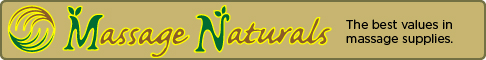 Clic Image/Picture Massage Naturals