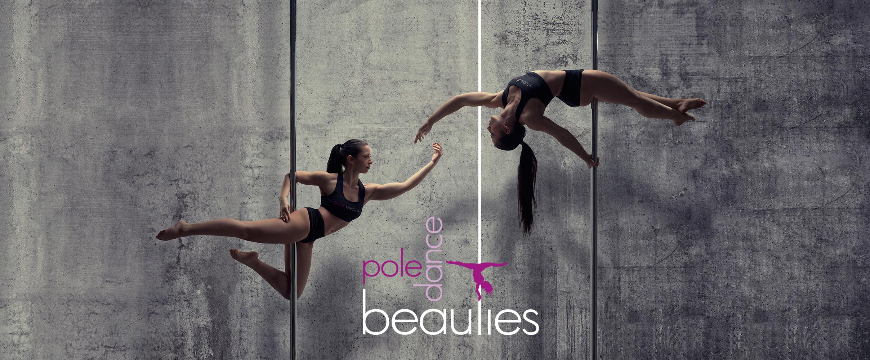 Pole Dance Erfahrungen