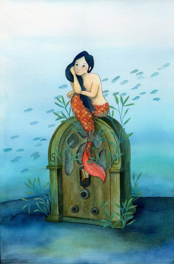 Sirena Radio