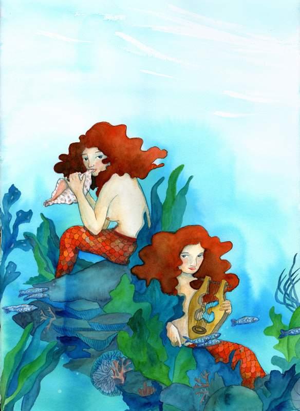 Sirena Lira