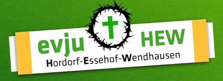 Jugend-Kanal  Predigtreihe Spotlight